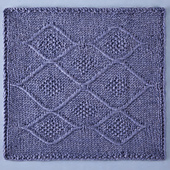 Cascade_knitterati_afghan_goberstein__11-1_small_best_fit