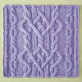 Cascade_knitterati_afghan_lyons__14-1_small_best_fit