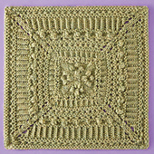 Cascade_knitterati_afghan_carron__17-1_small_best_fit