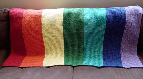 Rainbowblanket3_medium