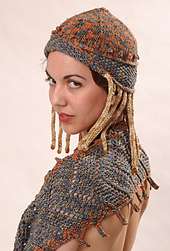 Beaded_tresses_scarf_small_best_fit