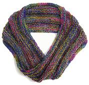 Fleeceartistscarf_small_best_fit