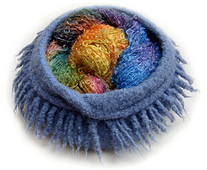 Blue_bowl_yarn_small_best_fit