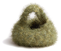 Mossy_basket_small_best_fit