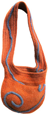 Persimmon_swirl_bag_small_best_fit