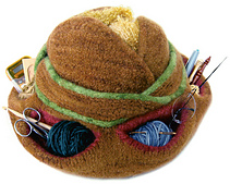 Knitter_s_bowl2_small_best_fit