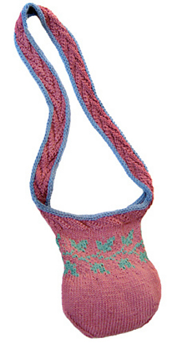Softie_sling_bag_medium