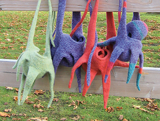 Jesters_fence_small2