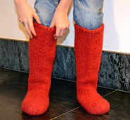 Superhero_boots_both_hands_small_best_fit
