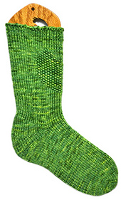 Heart_sock_profile_smaller_small_best_fit