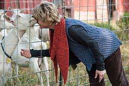 Goat_kisses__turtle_denim-55_small_best_fit