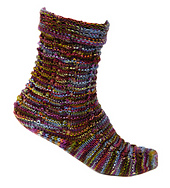 Cedar_dancing_socks_1_small_best_fit