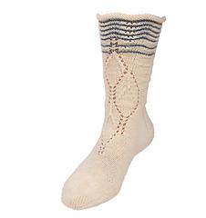 Milkmaid_s_stockings_blue_white_small