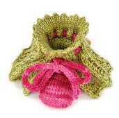 Rowan_margarets_silken_slippers_front_small_best_fit