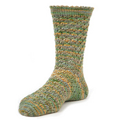 Rushing_rivulet_socks__large_small_best_fit