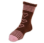 Soft-hearted_socks_2_small_best_fit