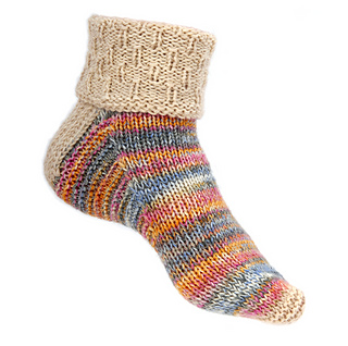Sunrise_socks_small2