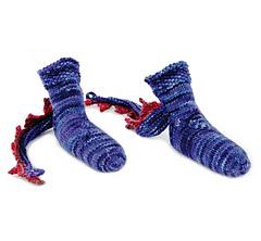 Charlie_s_dragon_socks_2_small