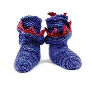 Charlie_s_dragon_socks_1_small_best_fit