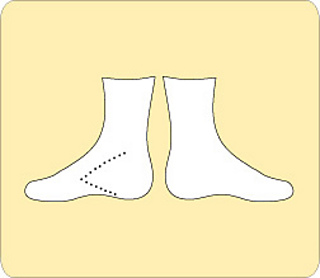 Sidestream_mastger_sock_small2