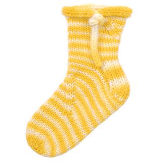 Yellow_spiralling_coriolis_small2