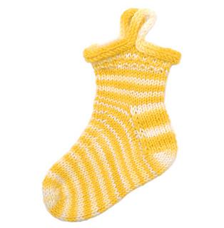 Yellow_ridgeline_small2