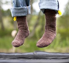 Charlie_pocket_socks_small