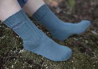 Pocket_socks_profile_small2