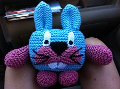 Stripy_bunny_small