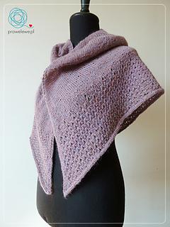 Bright_plum_shawl_01fs_small2