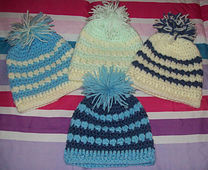 Crochet_cluster_2_small_best_fit