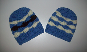 Crochet_little_sound_waves_main_small_best_fit