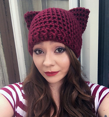 Cat_ear_beanie_2_thumbnail_small