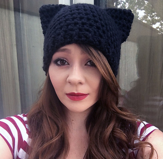 Cat_ear_beanie_1_thumbnail_small2