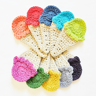 Icecream_crochet_applique_mammadiy_small2