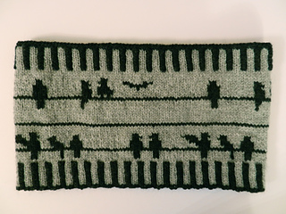 Finishedcowl_small2