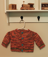 Img_9796_small_best_fit