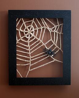 Spiderweb_frame_small2