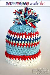 Newborn-boy-baby-hat_small_best_fit