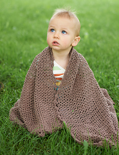 Cottonish-summer-breeze-baby-blanket_small2