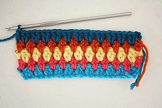 Diamond-stitch-round5_small2