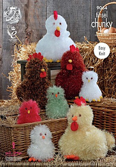 King-cole-tinsel-hens-chicks-knitting-pattern-9064-25786-p_small_best_fit