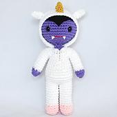 Amigurumi-pattern-vampire-unicorn-halloween_small_best_fit
