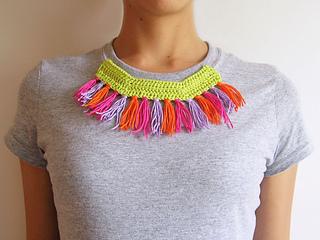 Crochet_applique_1_small2