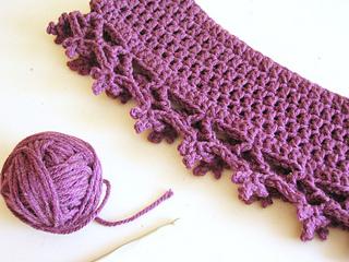 Crochet_cowl_1_small2