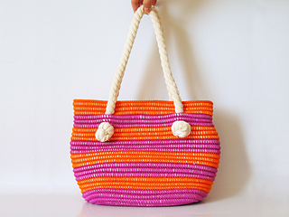 Crochet_bag_1_small2