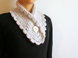 Crochet_scarf_4_small2