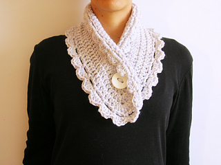 Crochet_scarf_5_small2