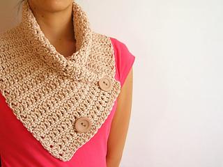 Crochet_cowl_11_small2