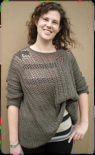 Simply_elegant_sweater_3_medium
